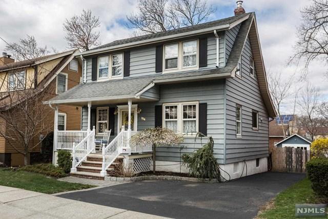 154 Johnson Avenue, Dumont, NJ 07628