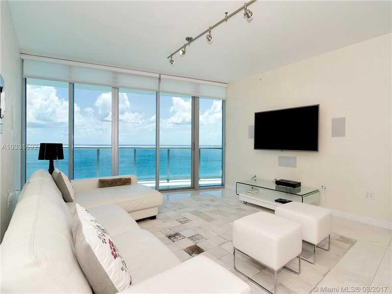 17001 Collins Ave 2305, Sunny Isles Beach, FL 33160