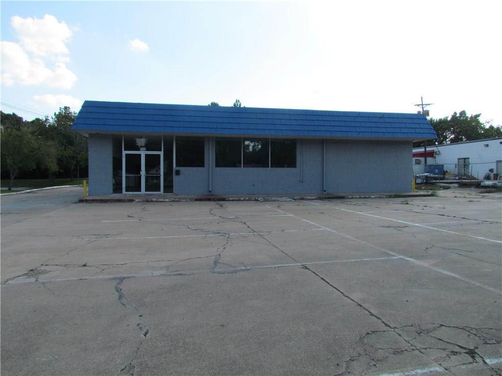 532 E Broad, Mineola, TX 75773