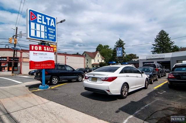 1187 Teaneck Road, Teaneck, NJ 07666