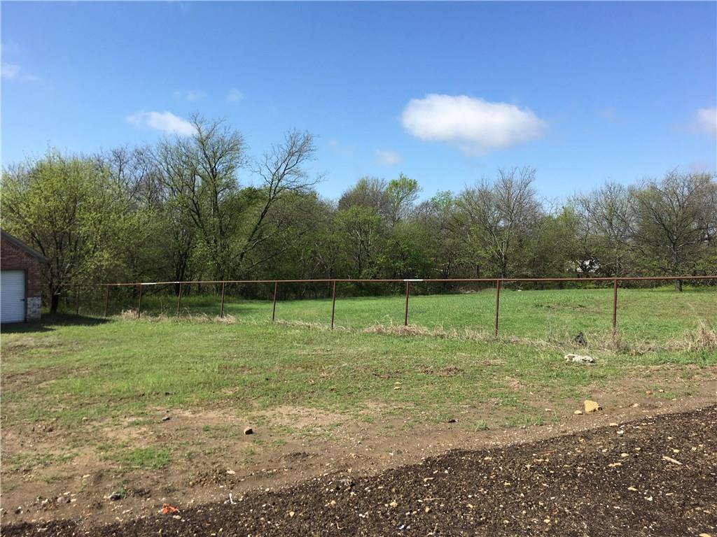 2 Oak Grove Parkway, Little Elm, TX 75068