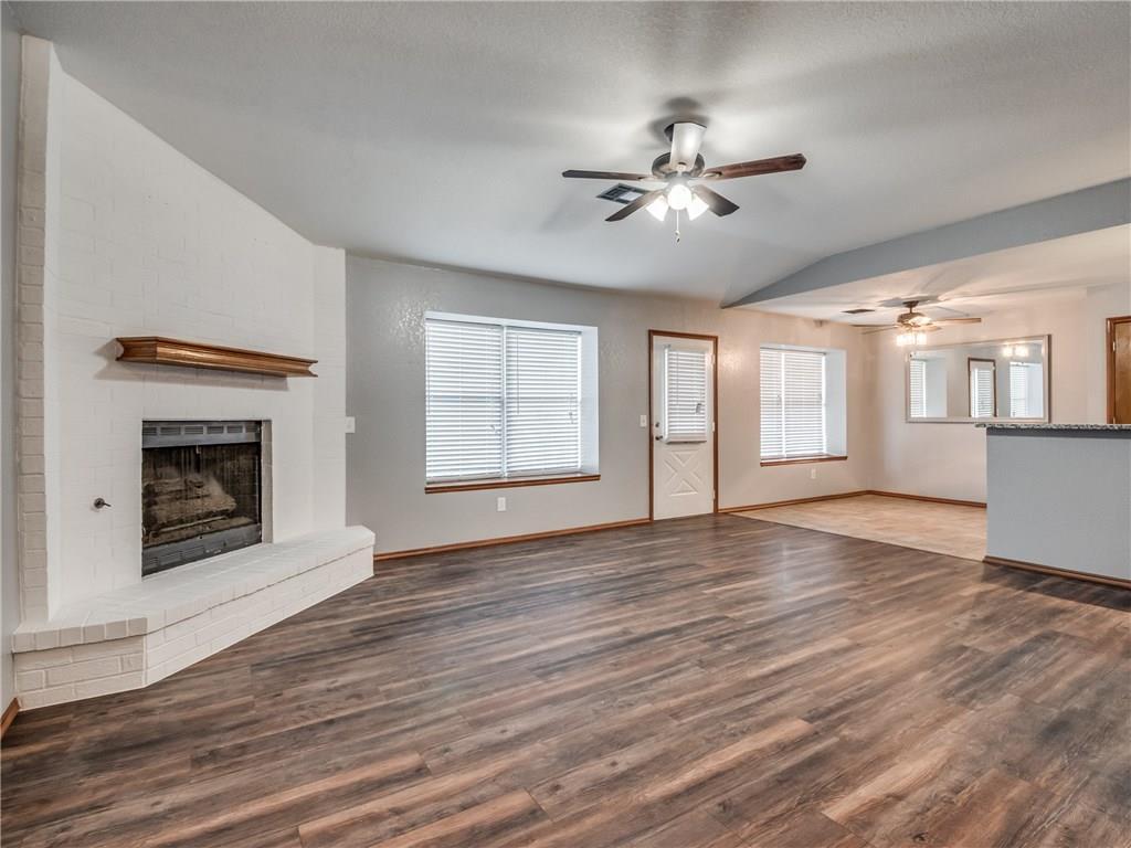 Oklahoma City Metro and Edmond OK Home Sales