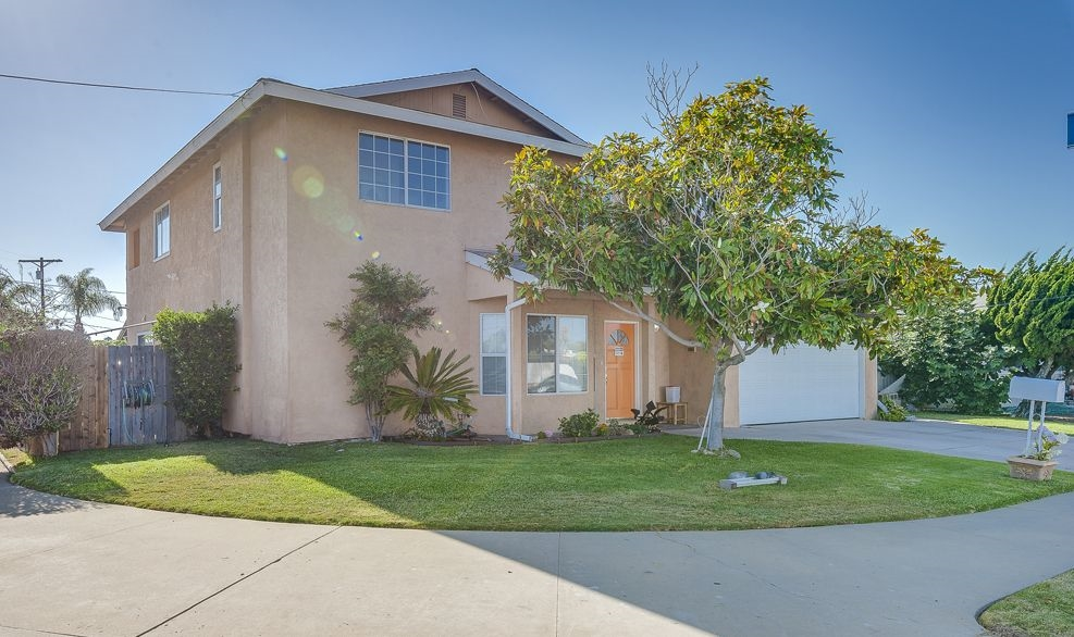 1456 Delaware St., Imperial Beach, CA 91932