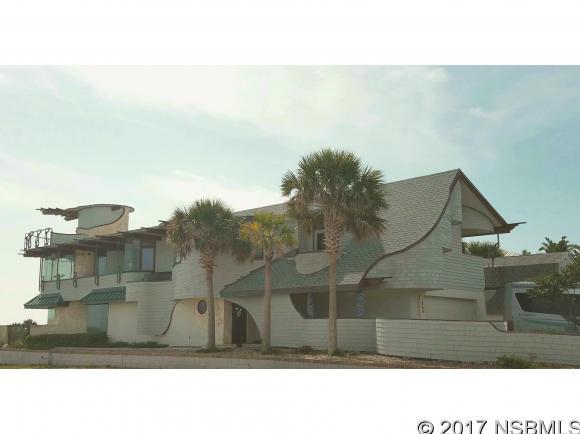 1659 ATLANTIC AVE, New Smyrna Beach, FL 32169