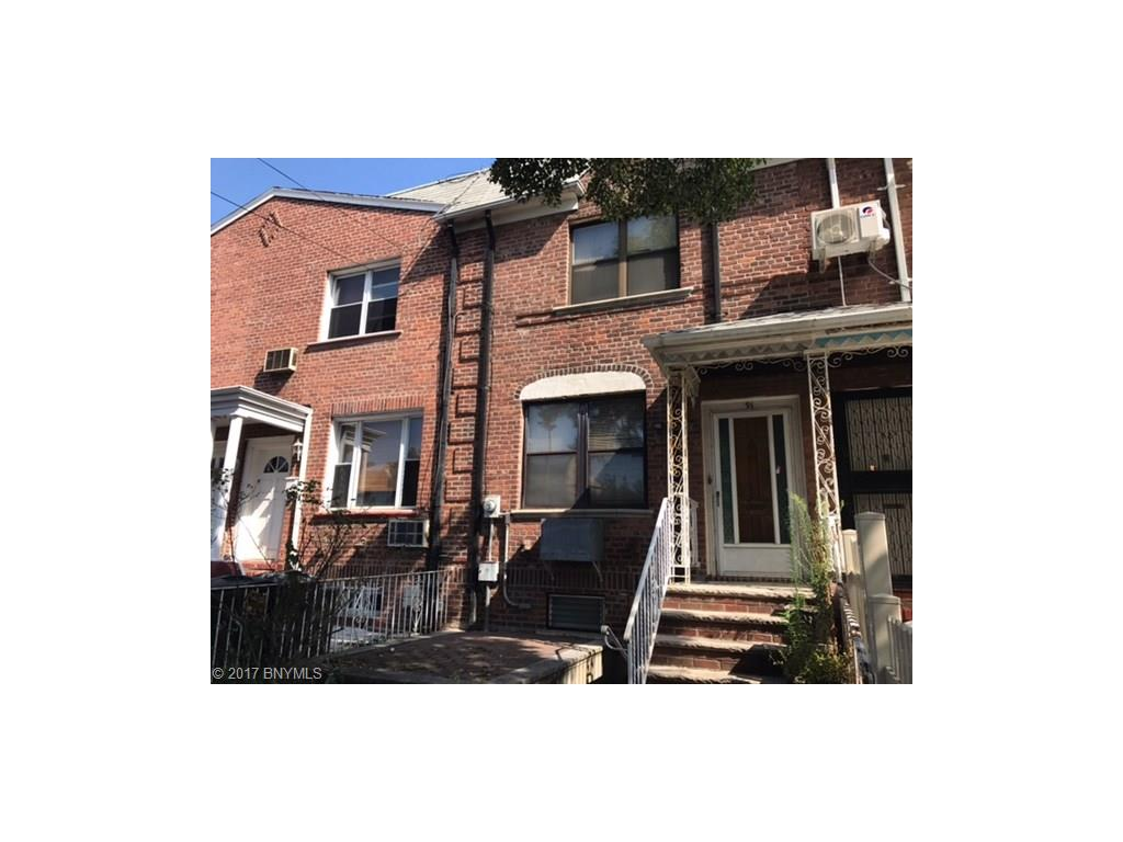 91 Gravesend Neck Road, Brooklyn, NY 11223