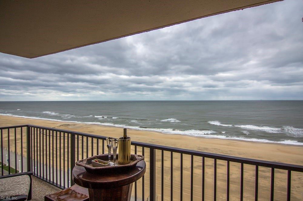 401 Atlantic AVE, Virginia Beach, VA 23451