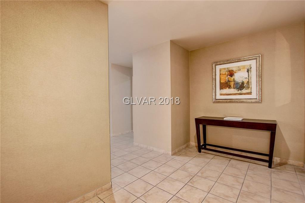 "RARE OPPORTUNITY TO PURCHASE THIS SUPER SIZED ""PRINCESS SUITE' CORNER 1 BEDROOM W/ STRIP VIEWS (1021SQFT). Only 14 like this in building!Fully furnished condo/hotel located on the 12th floor. Stainless steel appliances, flat screen TV's, sofa-sleeper and queen bed. Granite counter tops in kitchen, indoor & outdoor pool, spa, fitness center & restaurant. Strip View!!Walking distance to Las Vegas Strip!Platinum Nightly Rental Program Available!"