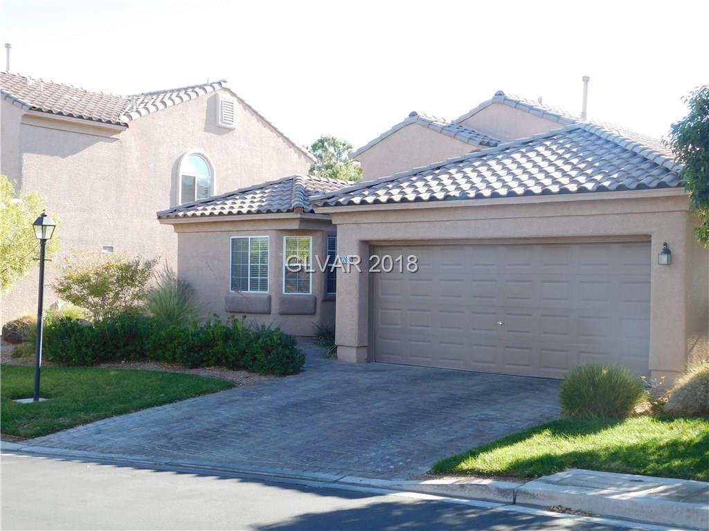 11269 PLAYA CARIBE Avenue, Las Vegas, NV 89138