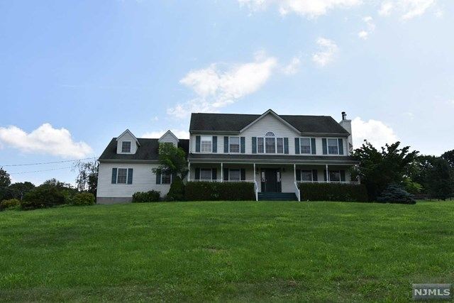 1790 County Rd 565, Vernon, NJ 07461