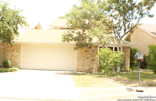 78209 3 Bedroom Home For Sale