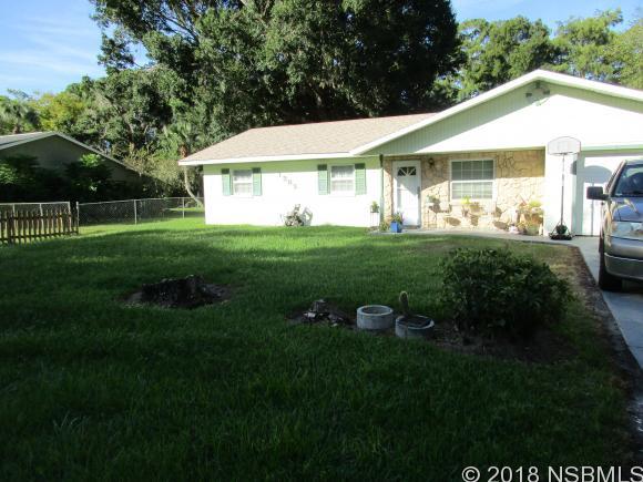 1382 James St, New Smyrna Beach, FL 32168