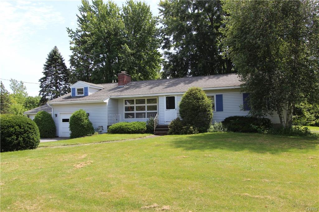 17178 County Route 53, Brownville, NY 13634