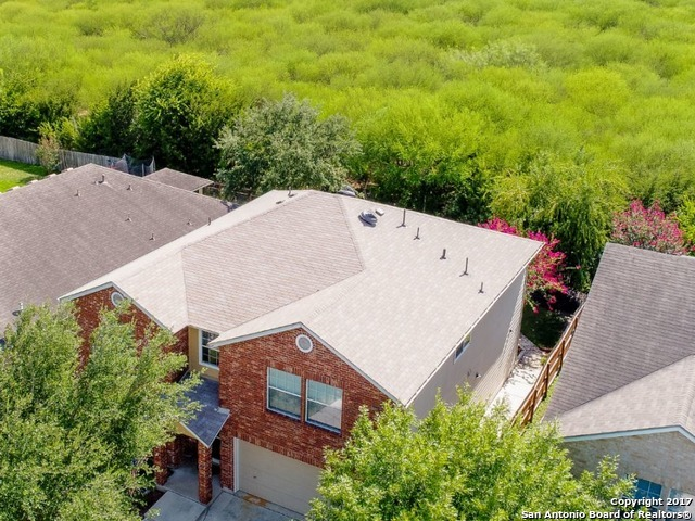 4202 CHERRY TREE DR, Schertz, TX 78108