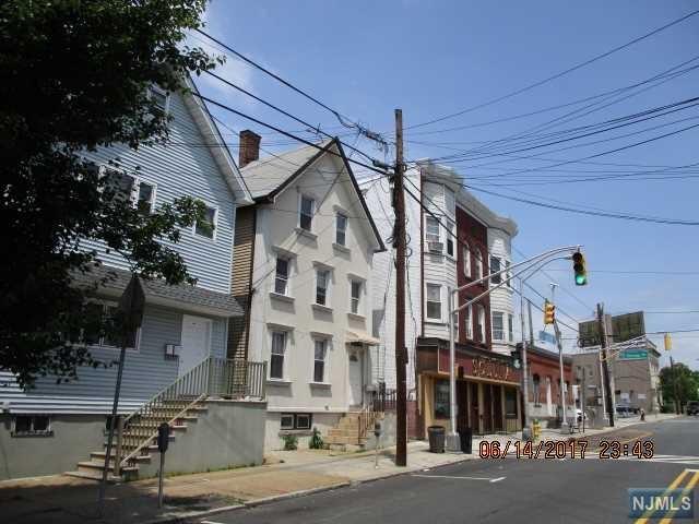 614 Frank E Rodgers Boulevard, Harrison, NJ 07029