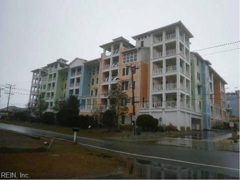 3700 Sandpiper Road 413, Virginia Beach, VA 23456