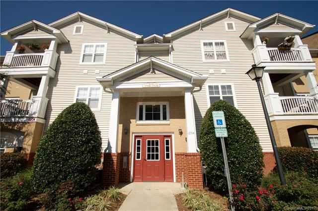 17162 Red Feather Drive, Charlotte, NC 28277