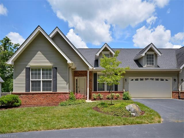 119 Poppy Lane, Asheville, NC 28803