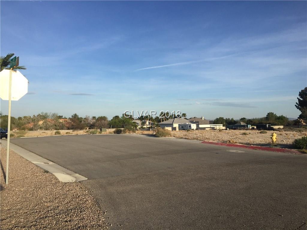 0 Dapple Gray, Las Vegas, NV 89419