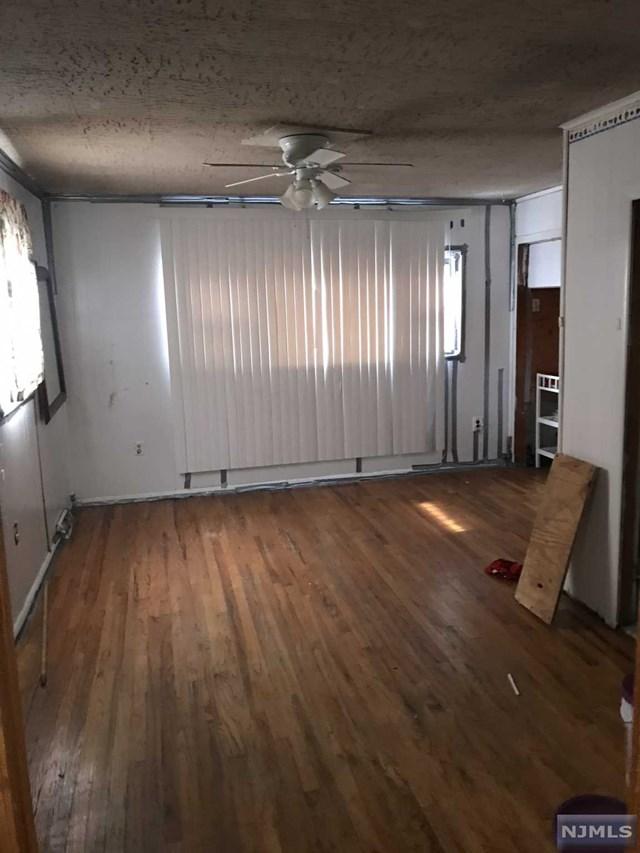 305 Union Avenue, Irvington, NJ 07111