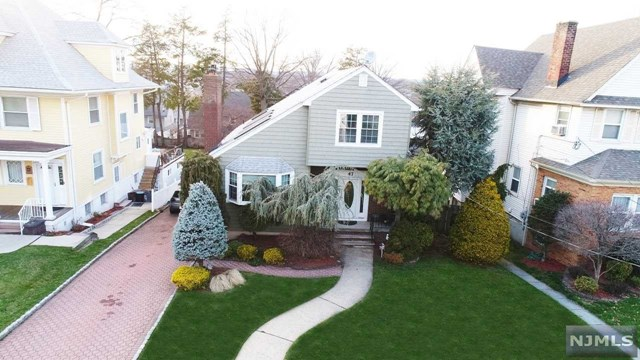 47 Pleasant Place, Kearny, NJ 07032