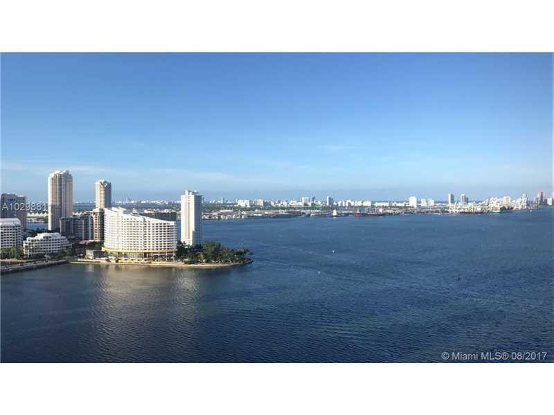 1331 Brickell Bay Dr 2809, Miami, FL 33131