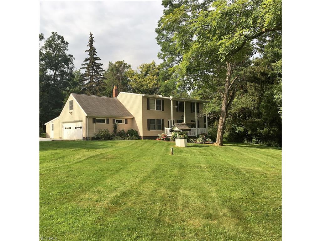 11370 Girdled Rd, Concord, OH 44077