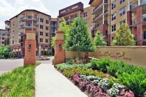 200 River Vista Drive 239, Atlanta, GA 30339