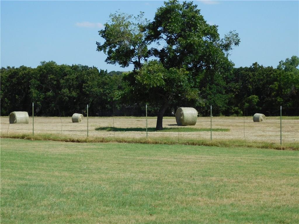 1949 Crystal Lane, Weatherford, TX 76088