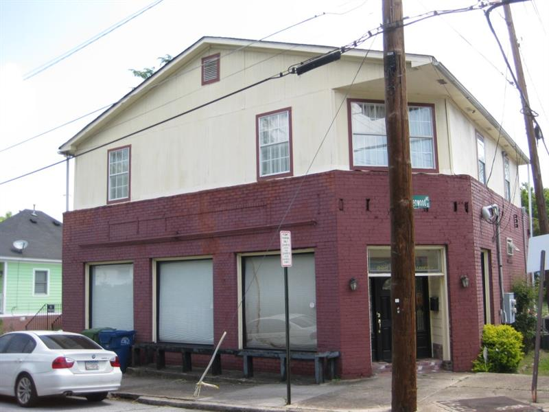 446 Martin Street SE, Atlanta, GA 30312