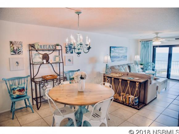 4201 Atlantic Ave 509, New Smyrna Beach, FL 32169