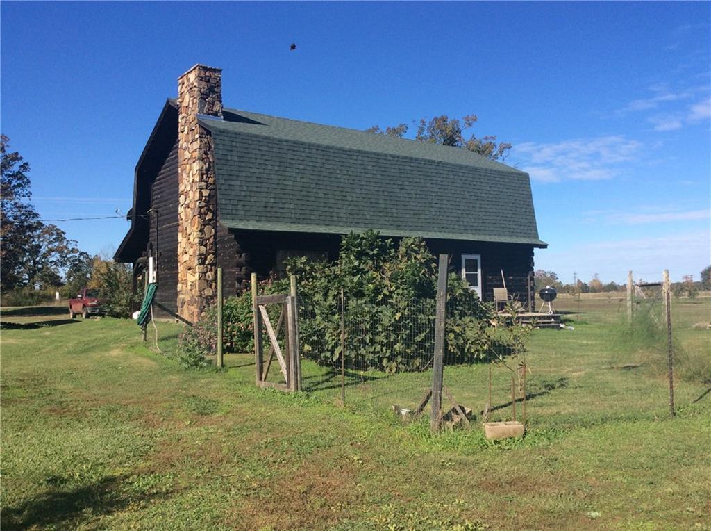 4798 County Road 4235, De Kalb, TX 75559