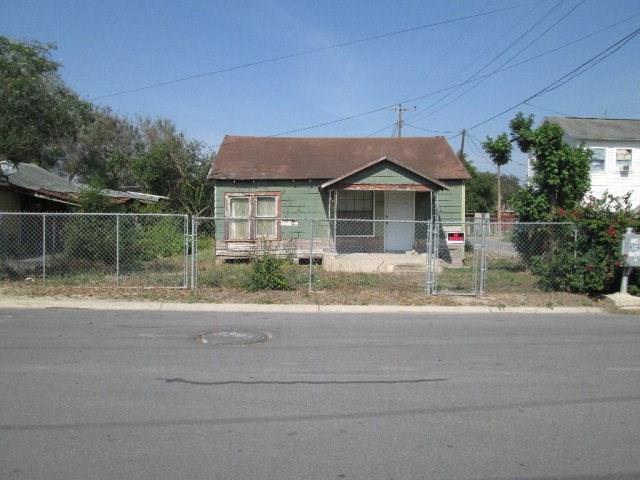 1712 Cedar Avenue, McAllen, TX 78501