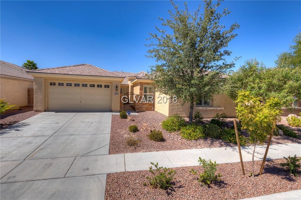 8225 BAY DUNES Street, Las Vegas, NV 89131