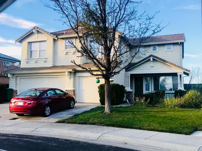 5311 ASBURY Way, Stockton, CA 95219