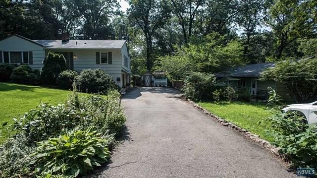348 Morris Avenue, Mountain Lakes Boro, NJ 07046