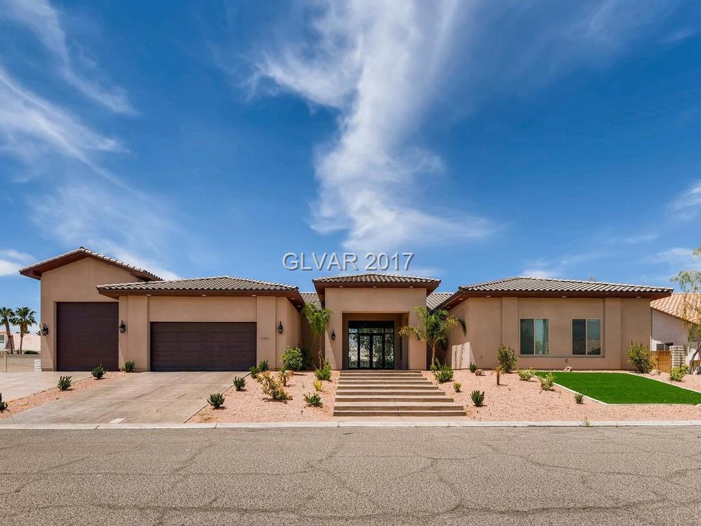 1721 CHARLES LAM Court, Las Vegas, NV 89117