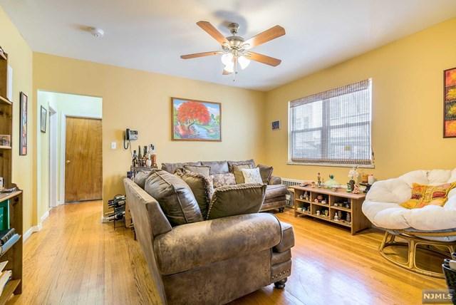 55 Shaler Avenue, Fairview, NJ 07022