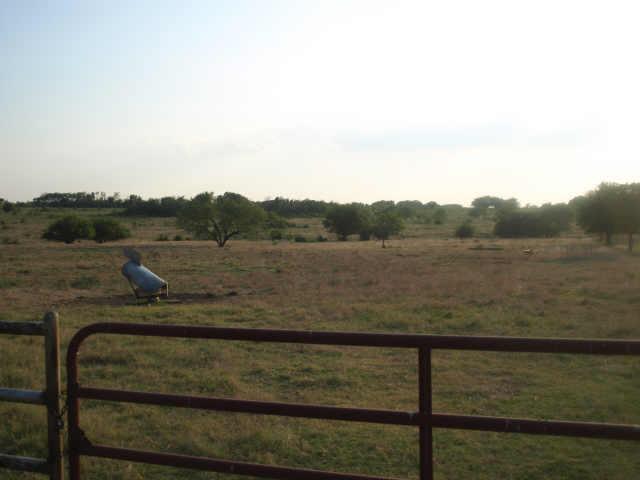 000 Katy Lane, Pottsboro, TX 75076
