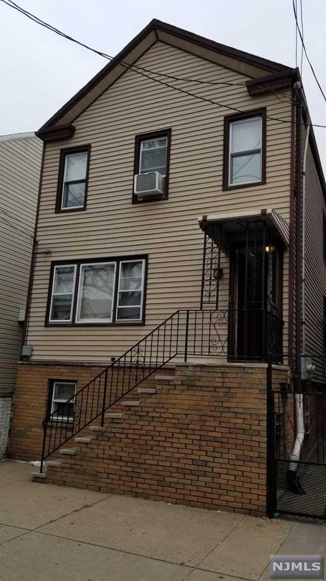 101 Kossuth Street, Newark, NJ 07105