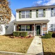 1951 Shawn Wayne Circle, Atlanta, GA 30316