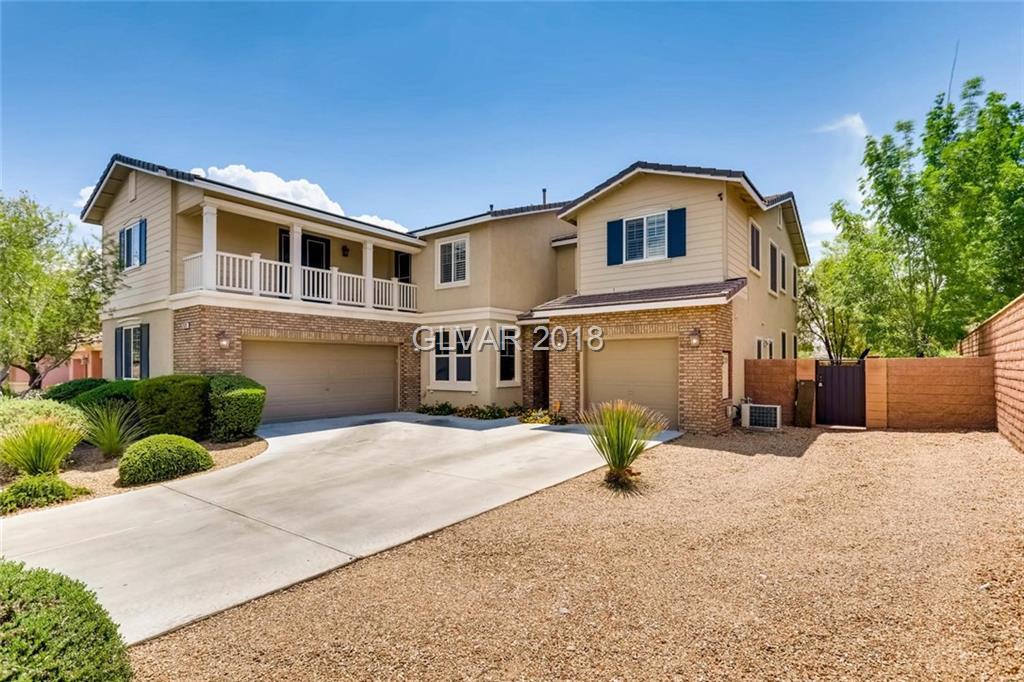7573 Desertscape Ave, Las Vegas, NV 89178