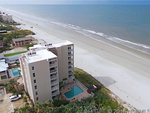 2707 Hill St 502B, New Smyrna Beach, FL 32169
