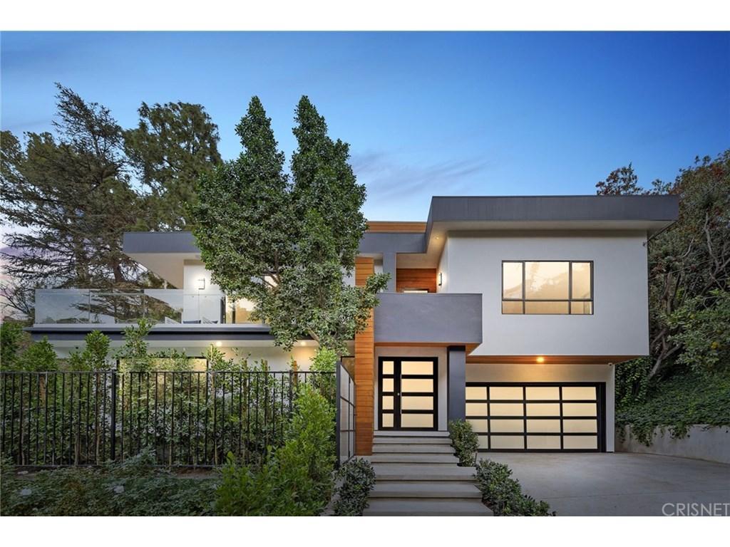 3830 RHODES Avenue, Studio City, CA 91604