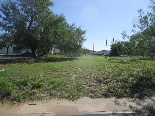811 S Bridge Avenue, Weslaco, TX 78596