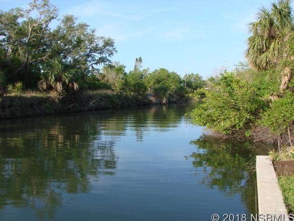 4352 WHITING WAY, Edgewater, FL 32141