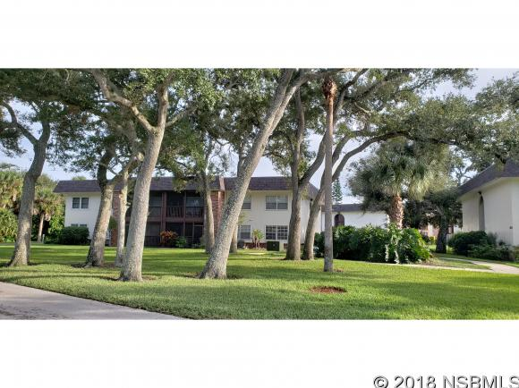 3800 SAXON DR A7, New Smyrna Beach, FL 32169