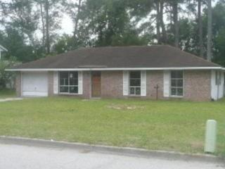 3477 Jonathan, Augusta, GA 30906