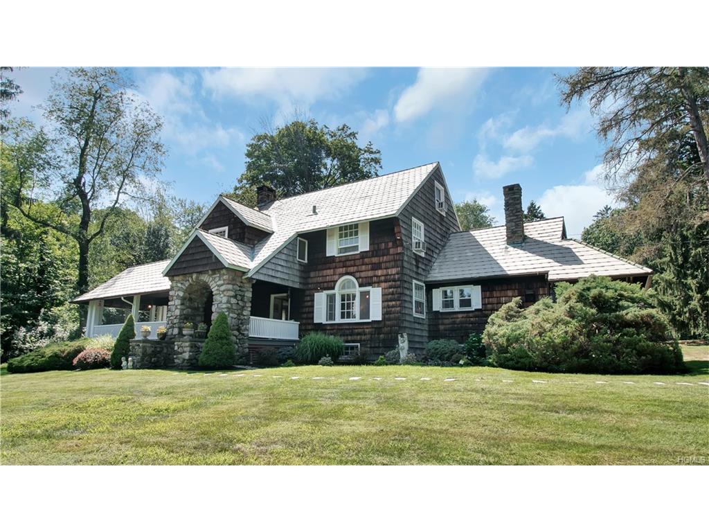 3 Ice House Road, Highland Mills, NY 10930