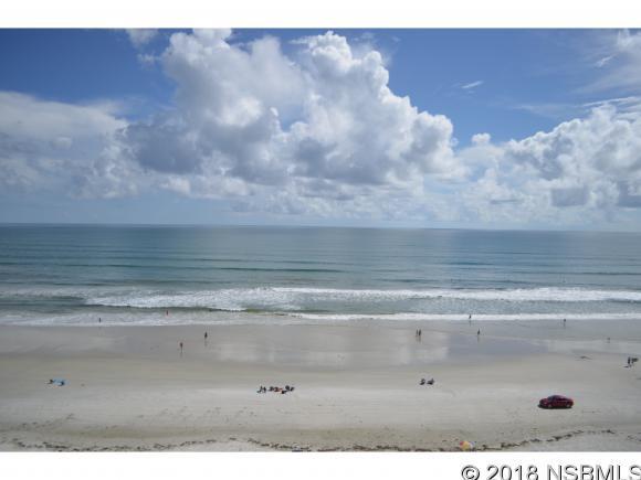 807 Atlantic Ave 404, New Smyrna Beach, FL 32169