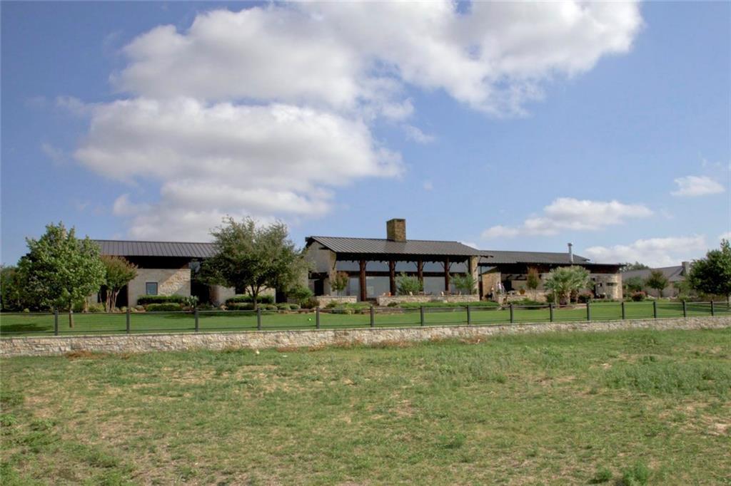 19150 S Highway 377, Cresson, TX 76035